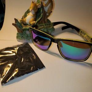 Dorberry Sunglasses